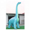 Giant Inflatable Dinosaur/Inflatable Dinosaur Model for Advertising/Inflatable Cartoon Dinosaur for Outdoor Display