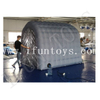 Portable Inflatable Disinfection Chamber / Disinfection Access Tent / Seterilization Tunnel with Disinfection Spray Machine