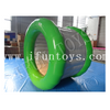 Most Durable Inflatable Water Walking Roller / Floating Water Roller / Roller Wheel Water Toys