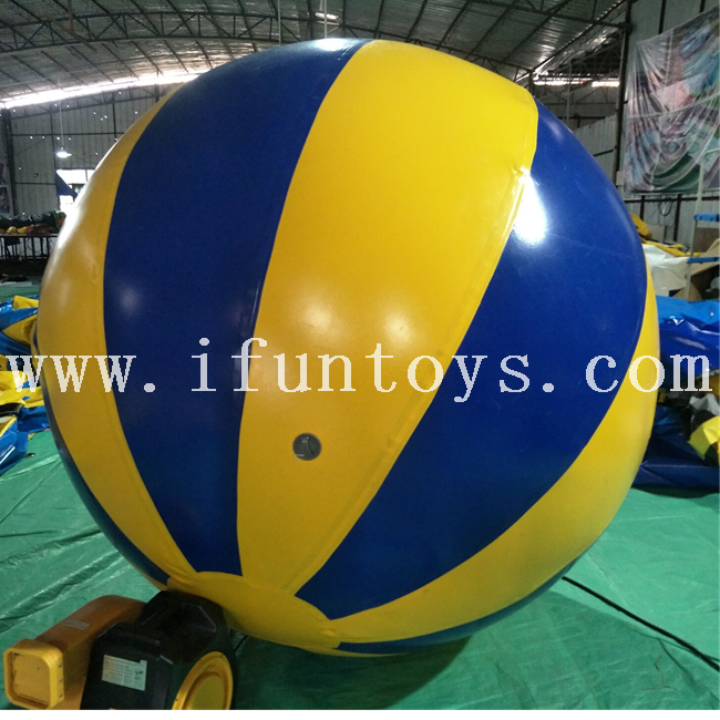 Commercial Inflatable beach Ball model/inflatable toy ball/inflatable race ball for sport team building game