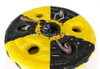 Popular new design inflatable whack a mole machine/ inflatable interactive game for kids and adults