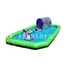 Rectangle Inflatable Water Pool / Swimming Pool / Inflatable Pool for Water Roller Ball