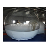 Outdoor Inflatable Bubble Tent Hotel / Portable Inflatable Bubble Camping Tent /inflatable Bubble Balloon Tent for Sale