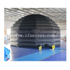 Inflatable Air Dome Tent for Planetarium / Planetarium Projection Dome / Inflatable Movie Dome for School